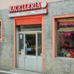 Macelleria Pianarosa