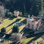 Villa Maresi