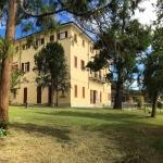 Museo del Paesaggio del Lago di Como