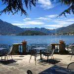 Acqua Cheta Lounge Bar