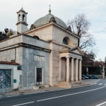 Sommariva Oratory