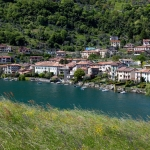 Historical hamlet of Spurano