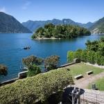 Area a Lago di Ossuccio