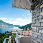 Como Lake Amazing View – Residence
