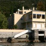 Villa Silvestri