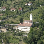 Abbey of Acquafredda