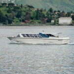 Galli Boat Service