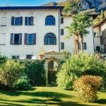 Casa del Portico – Ristorante