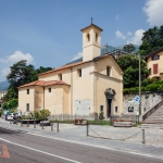 Church of San Bartolomeo