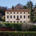 Villa Greppi