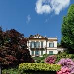 Villa Norella