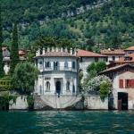Villa Pensiero