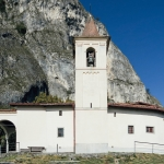Church of San Martino