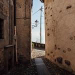 Historical hamlet of Rogaro