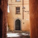 Historical hamlet of Volesio
