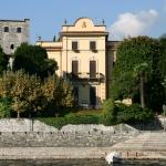 Villa Aureggi